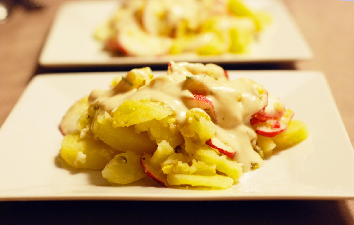 salade-de-pomme-de-terre-alsacienne-legere